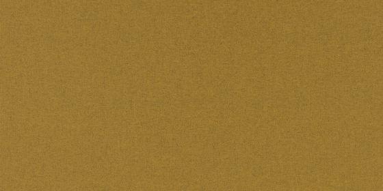 ALEX - 837 de Création Baumann | Revêtements de murs