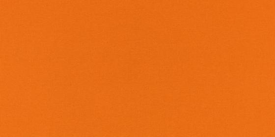 ALEX - 841 by Création Baumann | Drapery fabrics