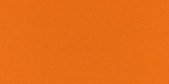 ALEX - 841 de Création Baumann | Drapery fabrics