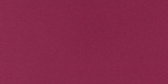 ALEX - 844 by Création Baumann | Drapery fabrics
