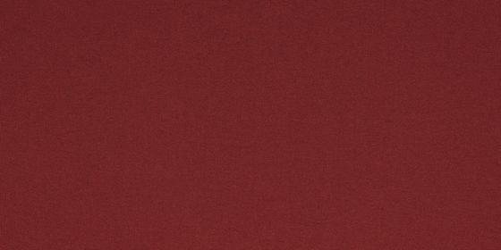 ALEX - 846 by Création Baumann | Drapery fabrics