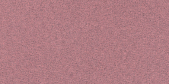 ALEX - 849 de Création Baumann | Revêtements de murs
