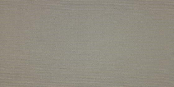 ALPHACOUSTIC - 22 by Création Baumann | Drapery fabrics