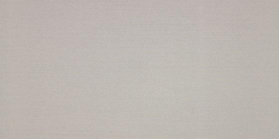 ALPHACOUSTIC - 23 by Création Baumann | Drapery fabrics