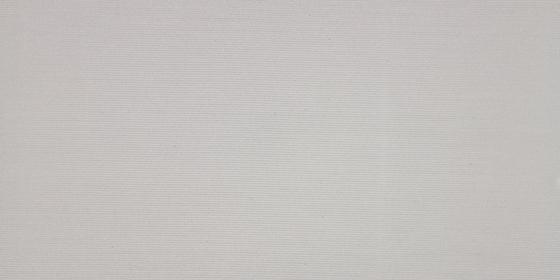 ALPHACOUSTIC - 24 von Création Baumann | Dekorstoffe