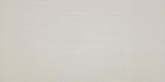 ALPHACOUSTIC - 25 by Création Baumann | Drapery fabrics
