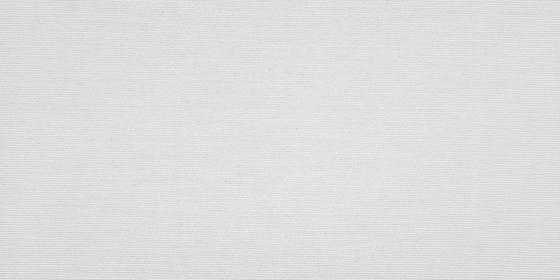 ALPHACOUSTIC - 26 de Création Baumann | Rideaux drapés