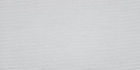 ALPHACOUSTIC - 28 by Création Baumann | Drapery fabrics