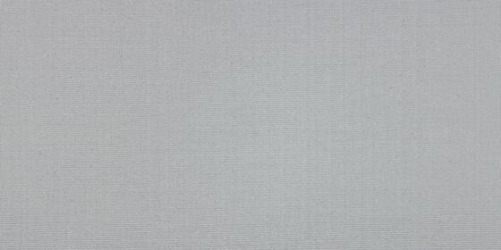 ALPHACOUSTIC - 29 by Création Baumann | Drapery fabrics