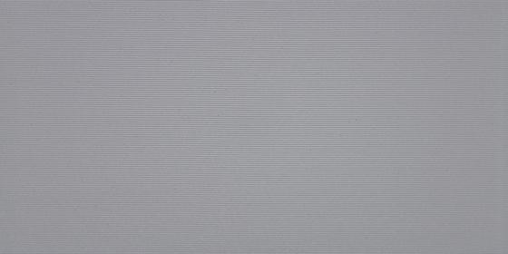 ALPHACOUSTIC - 30 by Création Baumann | Drapery fabrics