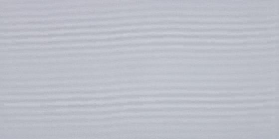 ALPHACOUSTIC - 31 by Création Baumann | Drapery fabrics