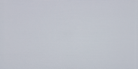 ALPHACOUSTIC - 31 von Création Baumann | Dekorstoffe