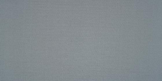 ALPHACOUSTIC - 32 by Création Baumann | Drapery fabrics