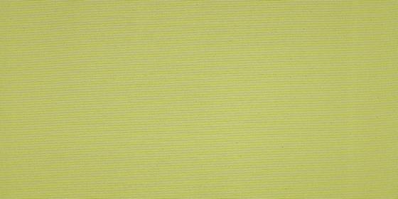 ALPHACOUSTIC - 33 by Création Baumann | Drapery fabrics