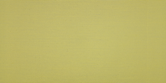 ALPHACOUSTIC - 34 by Création Baumann | Drapery fabrics