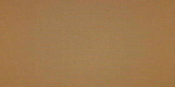 ALPHACOUSTIC - 35 by Création Baumann | Drapery fabrics