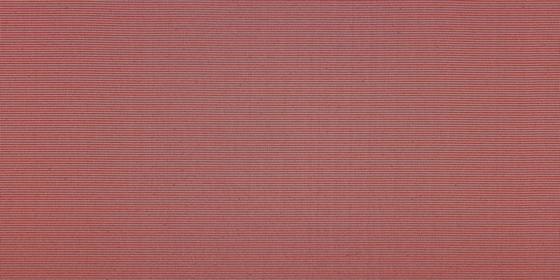 ALPHACOUSTIC - 36 by Création Baumann   Drapery fabrics