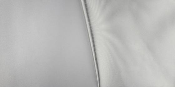 ALU BASE - 101 von Création Baumann | Vorhangstoffe