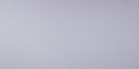 AMETHYST - 214 von Création Baumann | Dekorstoffe