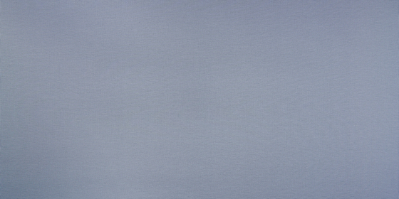 AMETHYST - 216 de Création Baumann | Tissus pour rideaux