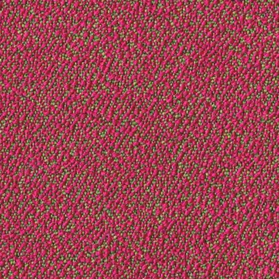 Sera Lotus by rohi | Drapery fabrics