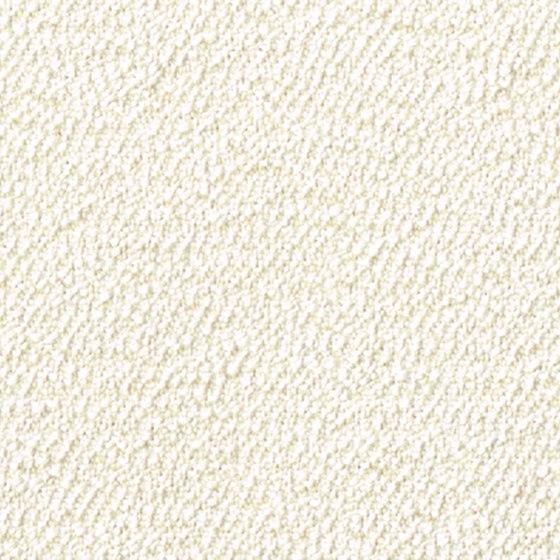 Sera Snow by rohi | Drapery fabrics