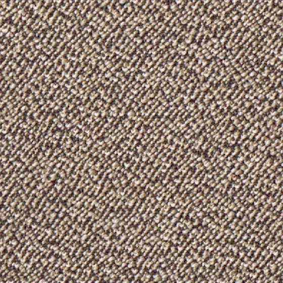 Sera Stone by rohi | Drapery fabrics