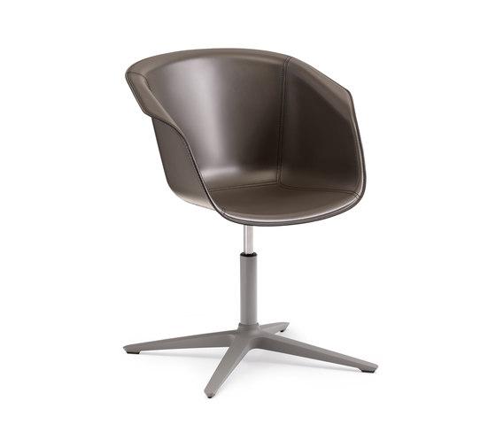 on spot vero by Sedus Stoll | Chairs