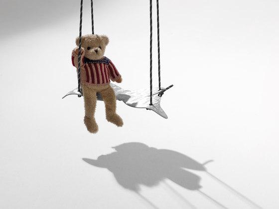 Butterfly Swing de Studio Stirling | Columpios