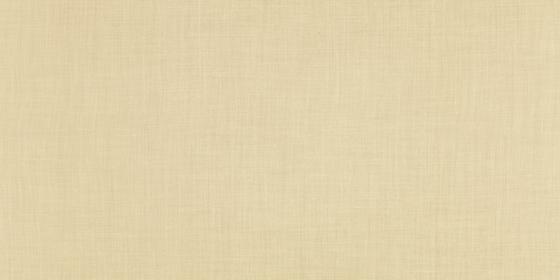 ARIA - 310 by Création Baumann | Drapery fabrics