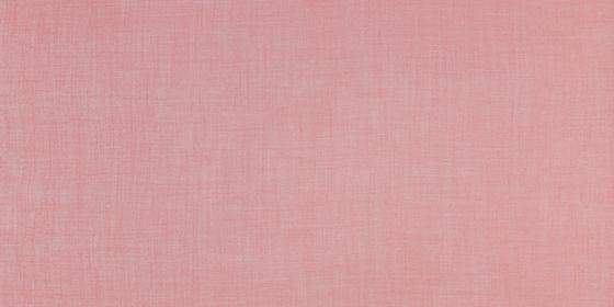 ARIA - 312 by Création Baumann | Drapery fabrics
