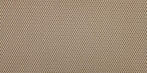 ASTOR II - 65 by Création Baumann | Drapery fabrics