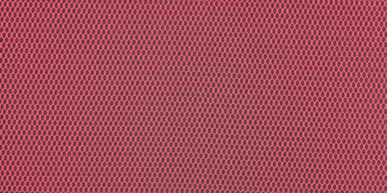 ASTOR II - 71 by Création Baumann   Drapery fabrics