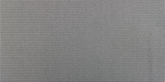 ASTRA II - 1 by Création Baumann | Drapery fabrics