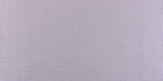 ASTRA II - 34 by Création Baumann | Drapery fabrics