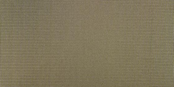 ASTRA II - 39 by Création Baumann | Drapery fabrics