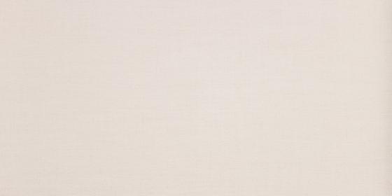 BASIC IV UN - 704 by Création Baumann | Drapery fabrics
