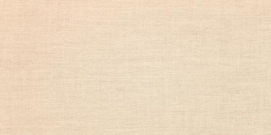 BASIC IV UN - 705 by Création Baumann | Drapery fabrics