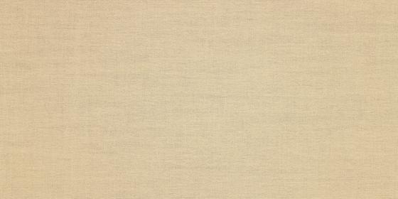 BASIC IV UN - 706 by Création Baumann | Drapery fabrics