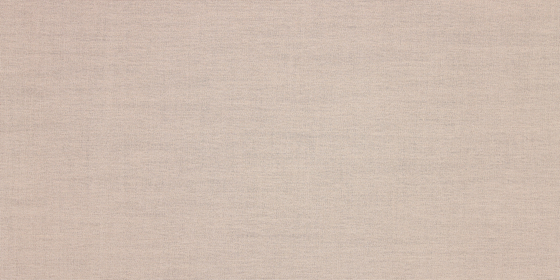 BASIC IV UN - 707 by Création Baumann | Drapery fabrics