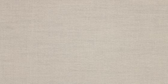 BASIC IV UN - 708 by Création Baumann | Drapery fabrics