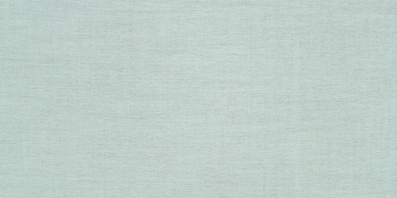BASIC IV UN - 716 by Création Baumann | Drapery fabrics