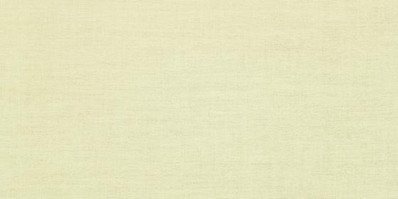 BASIC IV UN - 720 by Création Baumann | Drapery fabrics
