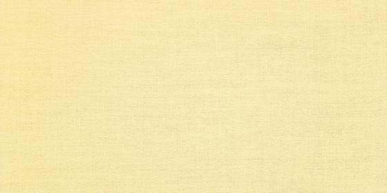 BASIC IV UN - 721 by Création Baumann | Drapery fabrics