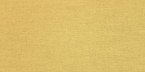 BASIC IV UN - 722 by Création Baumann | Drapery fabrics