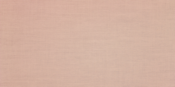 BASIC IV UN - 723 de Création Baumann | Tejidos decorativos