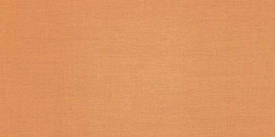 BASIC IV UN - 724 by Création Baumann | Drapery fabrics