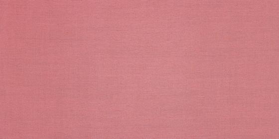 BASIC IV UN - 726 de Création Baumann | Tejidos decorativos