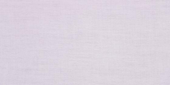 BASIC IV UN - 728 by Création Baumann   Drapery fabrics