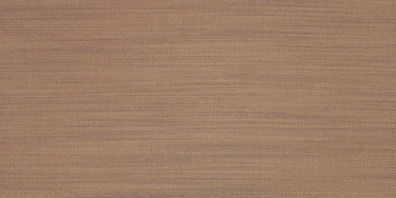 BASILICA II - 201 by Création Baumann | Drapery fabrics